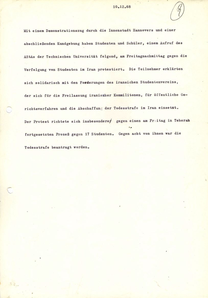 Kiel_MF1968_036
