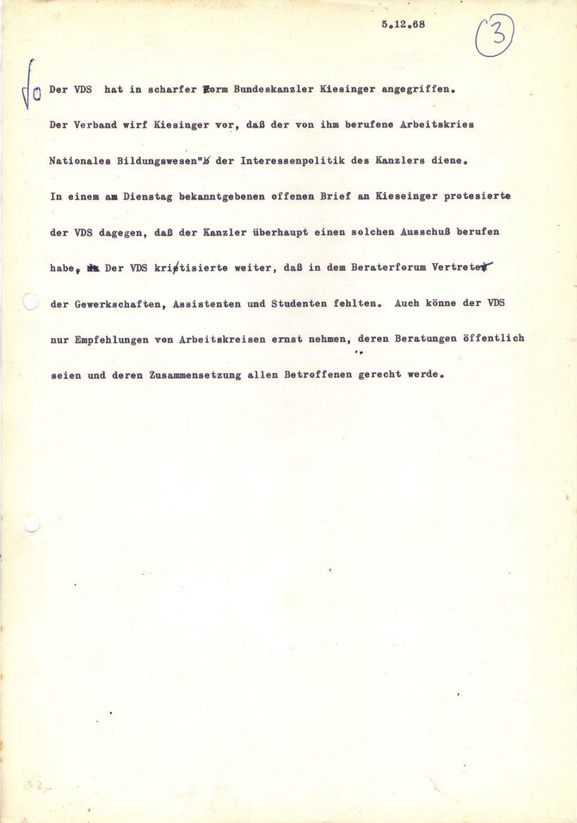 Kiel_MF1968_047