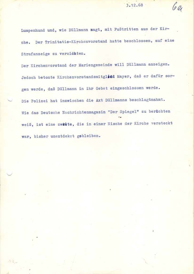 Kiel_MF1968_059