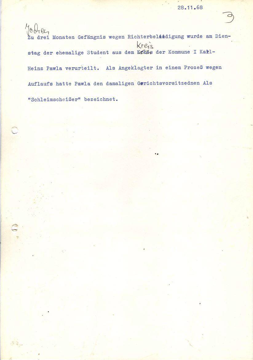 Kiel_MF1968_074