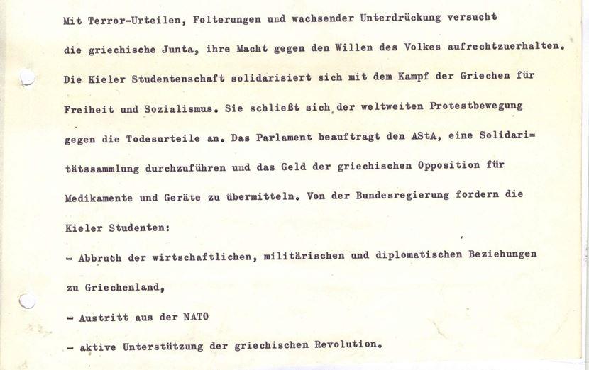 Kiel_MF1968_079