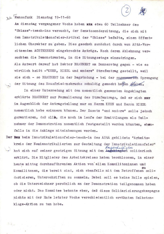 Kiel_MF1968_101