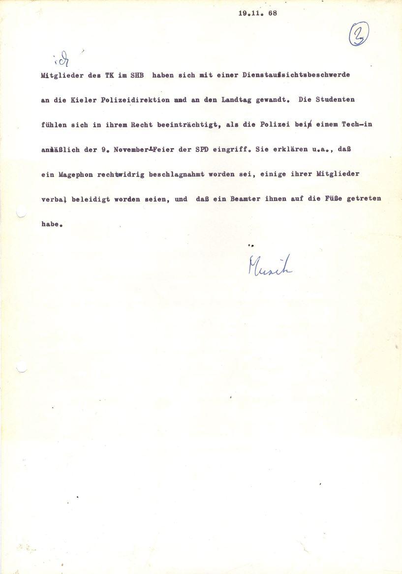 Kiel_MF1968_102