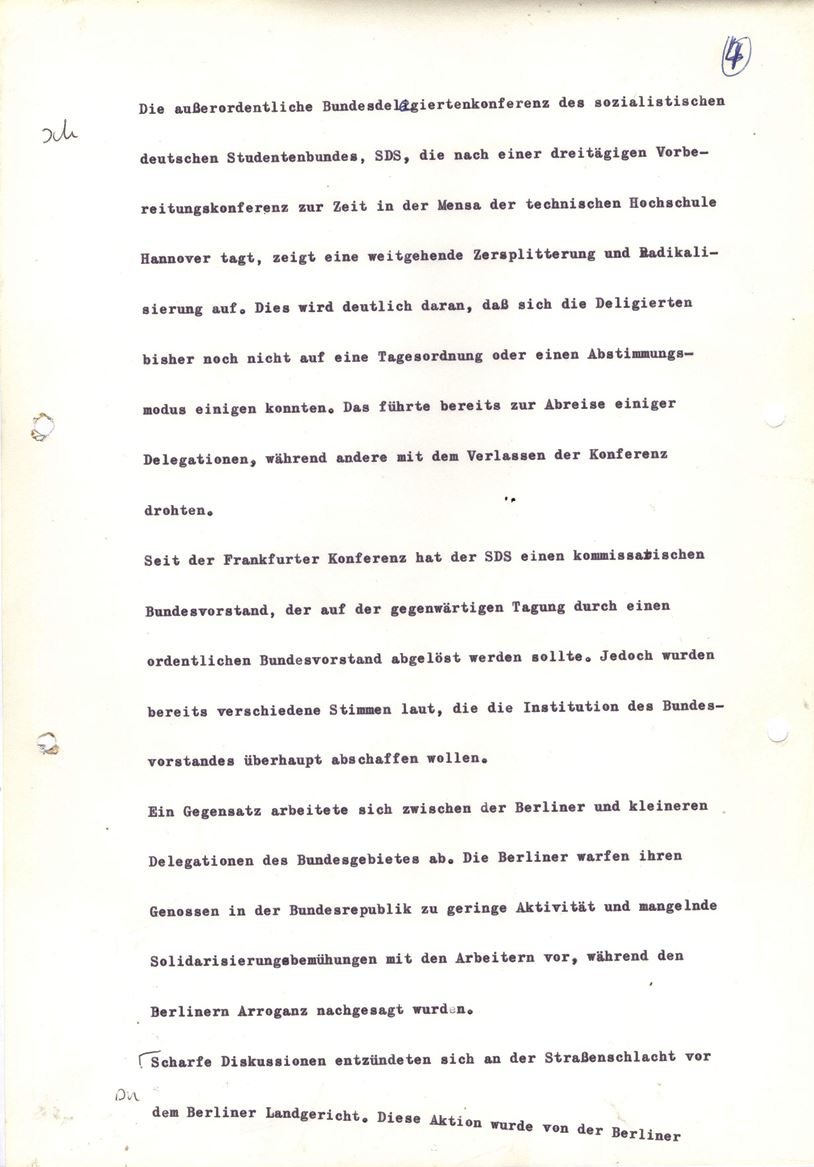 Kiel_MF1968_103