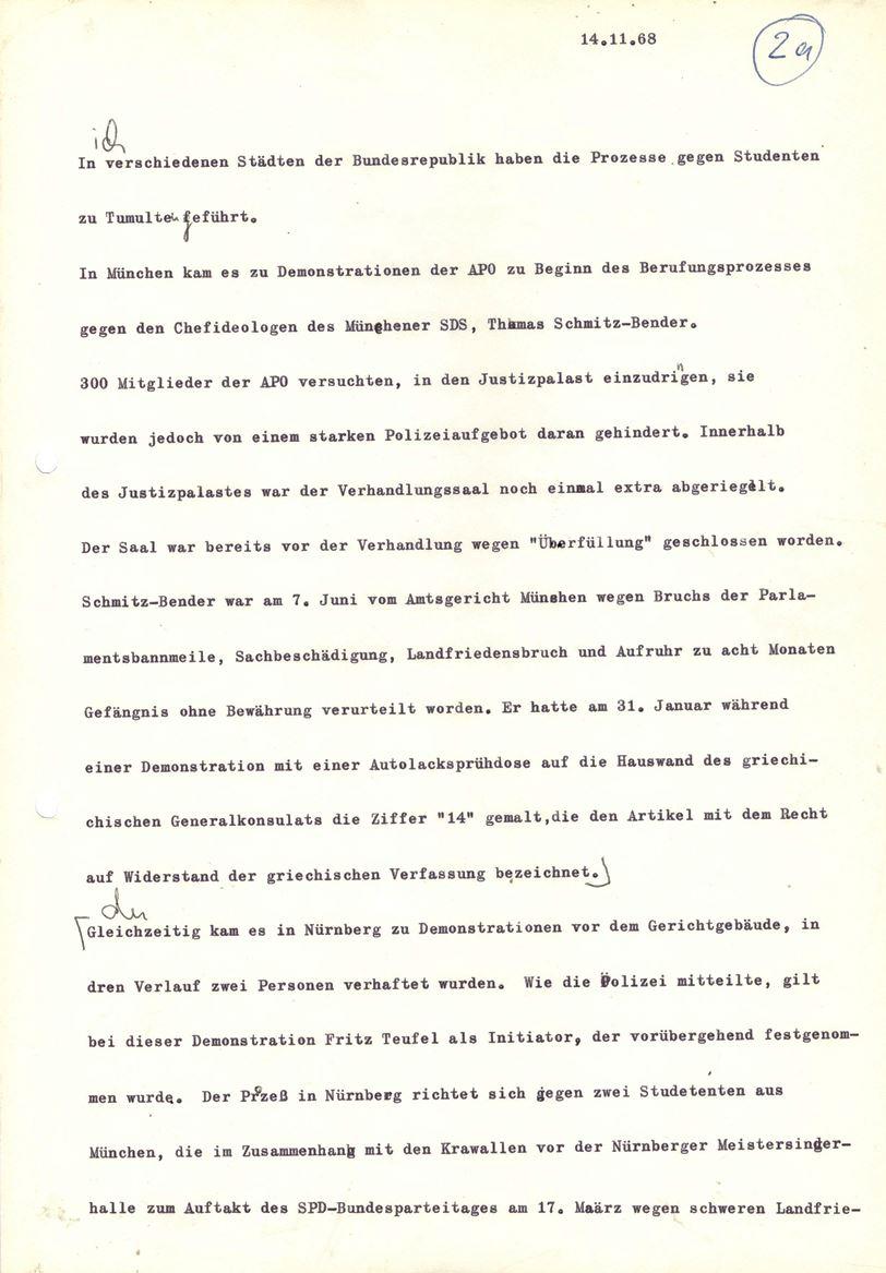 Kiel_MF1968_109