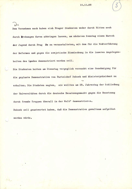 Kiel_MF1968_111
