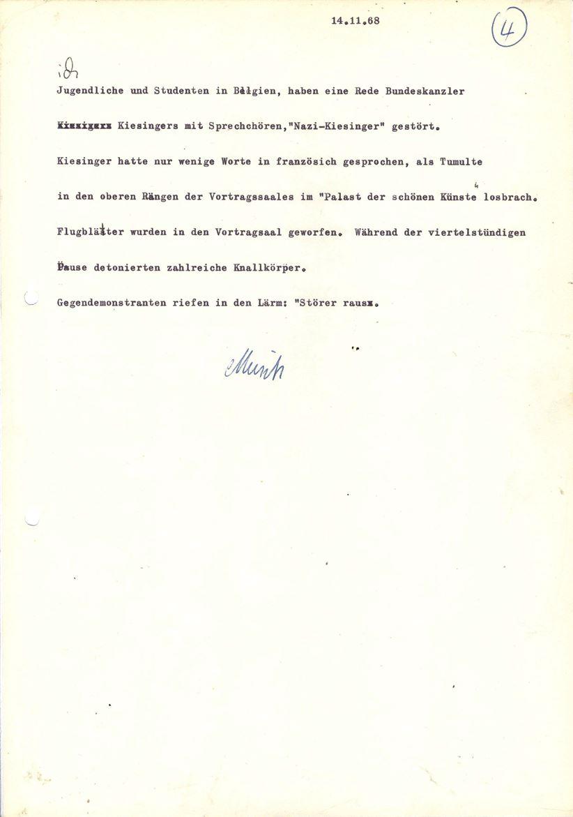 Kiel_MF1968_112