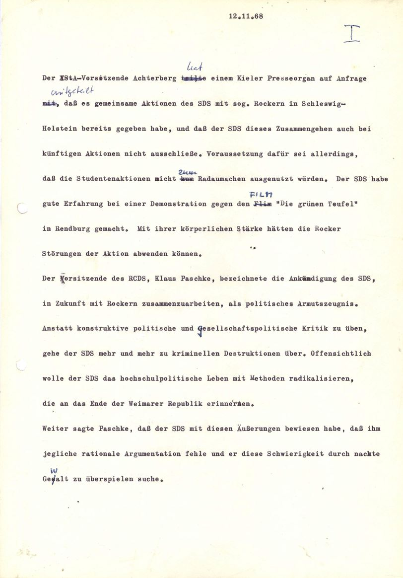 Kiel_MF1968_114