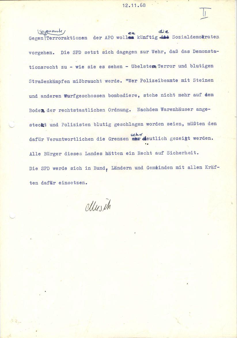 Kiel_MF1968_115
