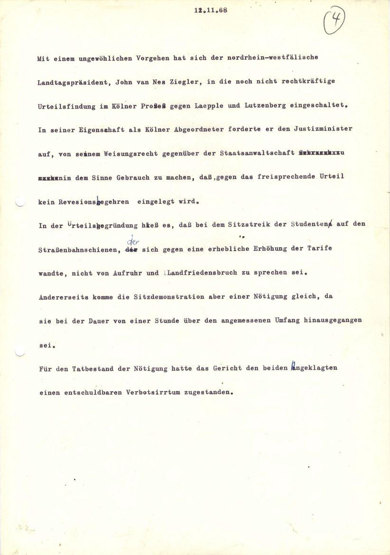 Kiel_MF1968_118