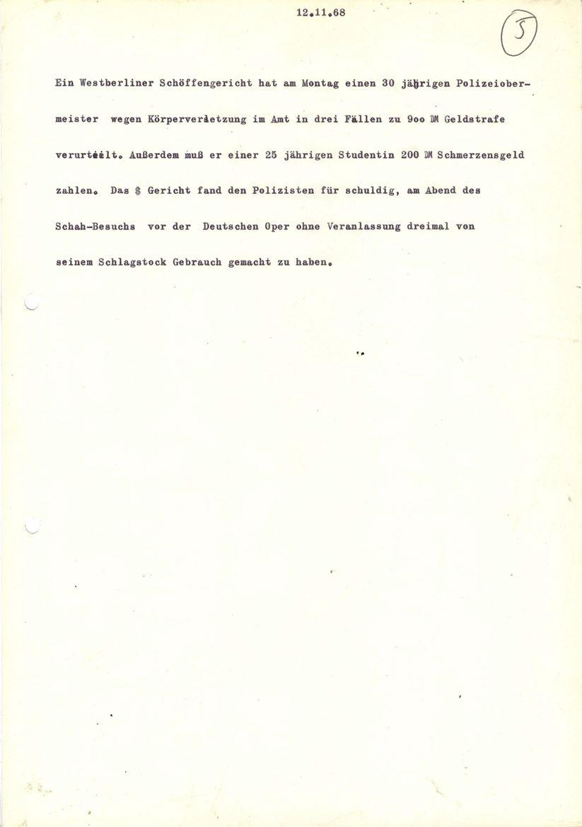 Kiel_MF1968_119