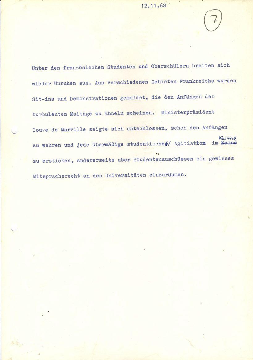 Kiel_MF1968_121