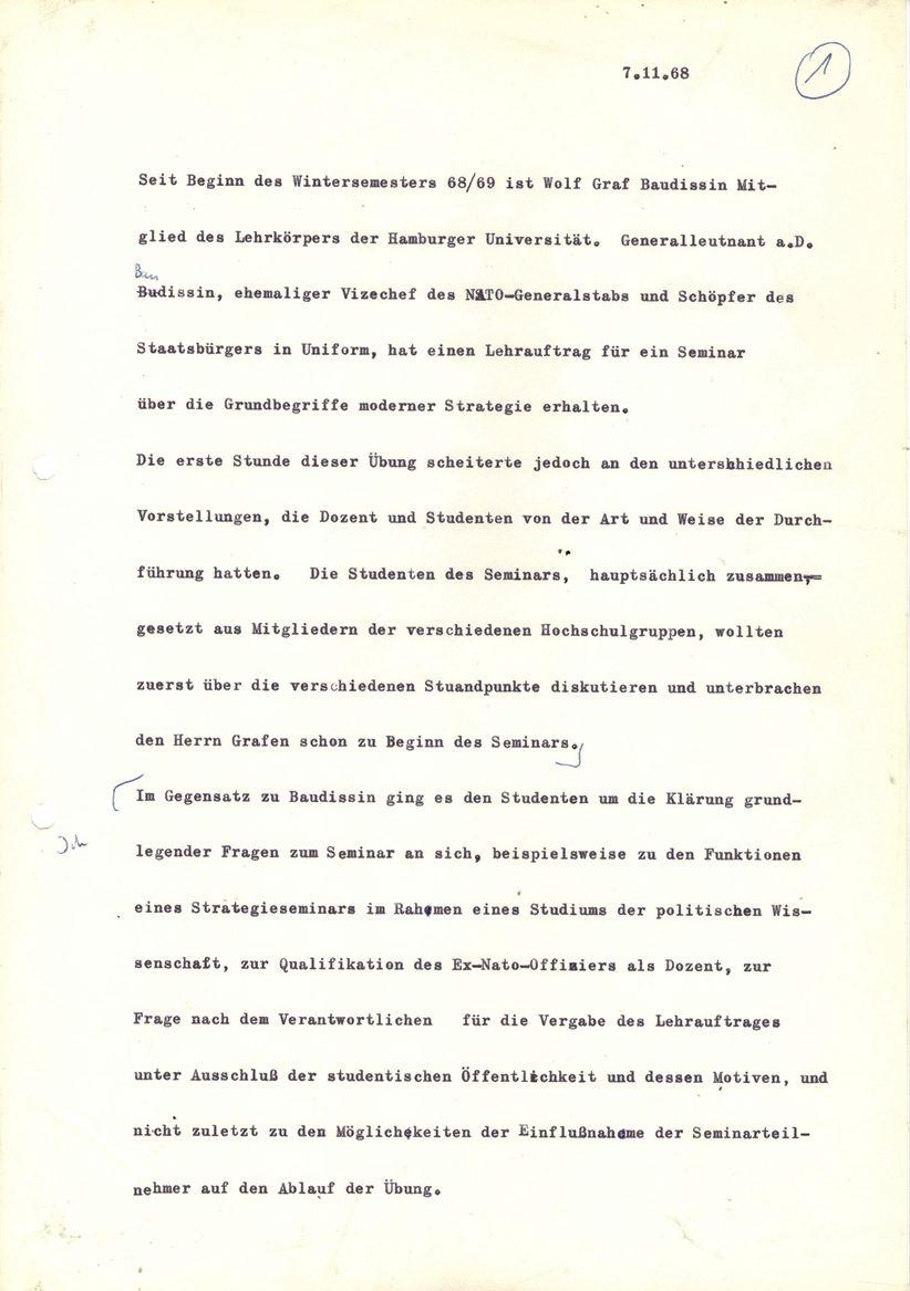 Kiel_MF1968_127