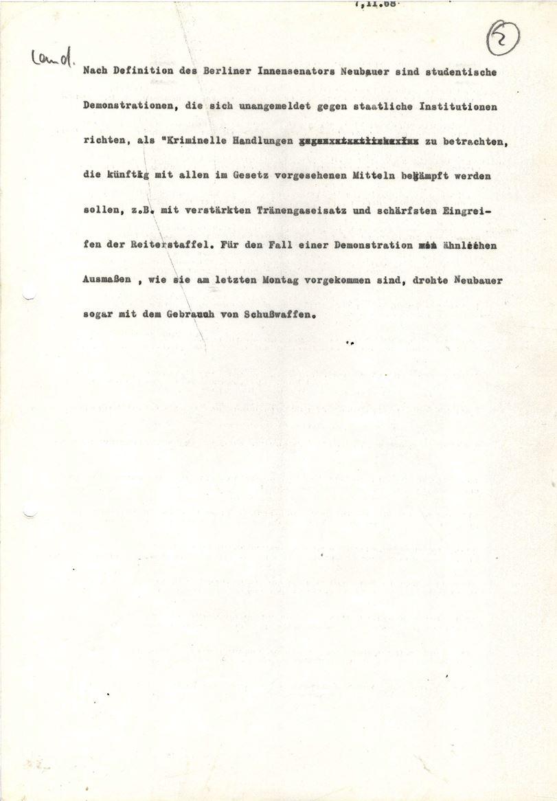 Kiel_MF1968_129