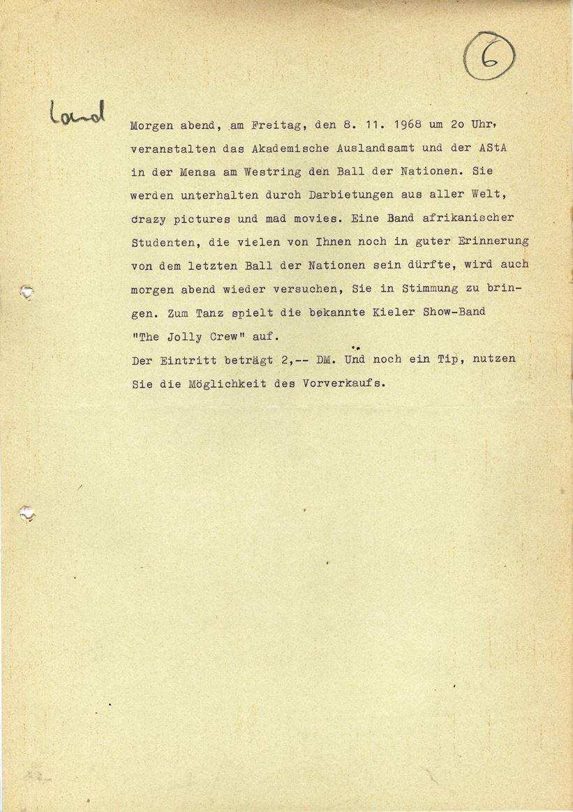 Kiel_MF1968_134