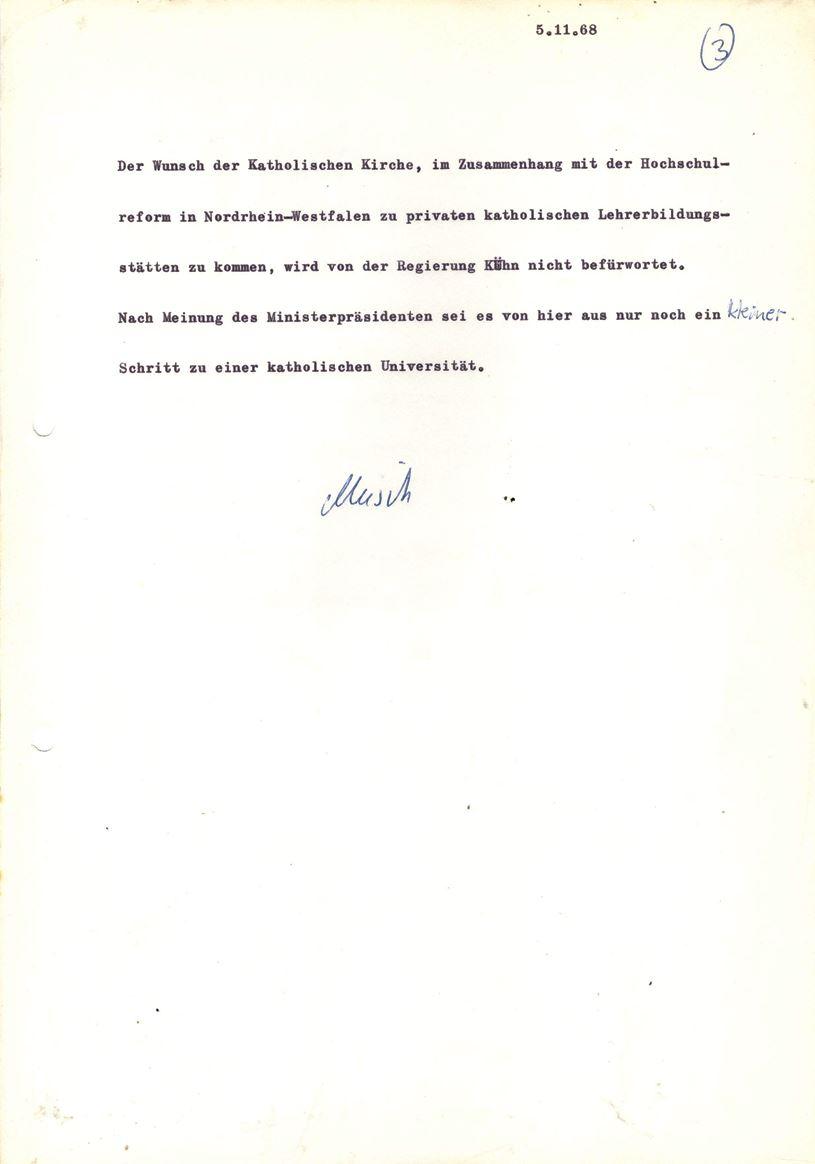 Kiel_MF1968_137