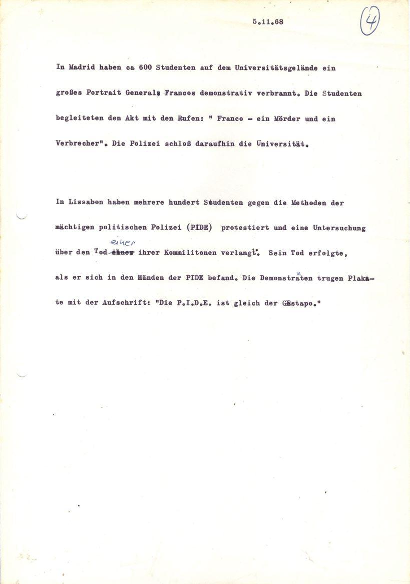 Kiel_MF1968_138