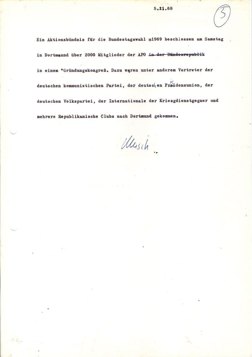Kiel_MF1968_139
