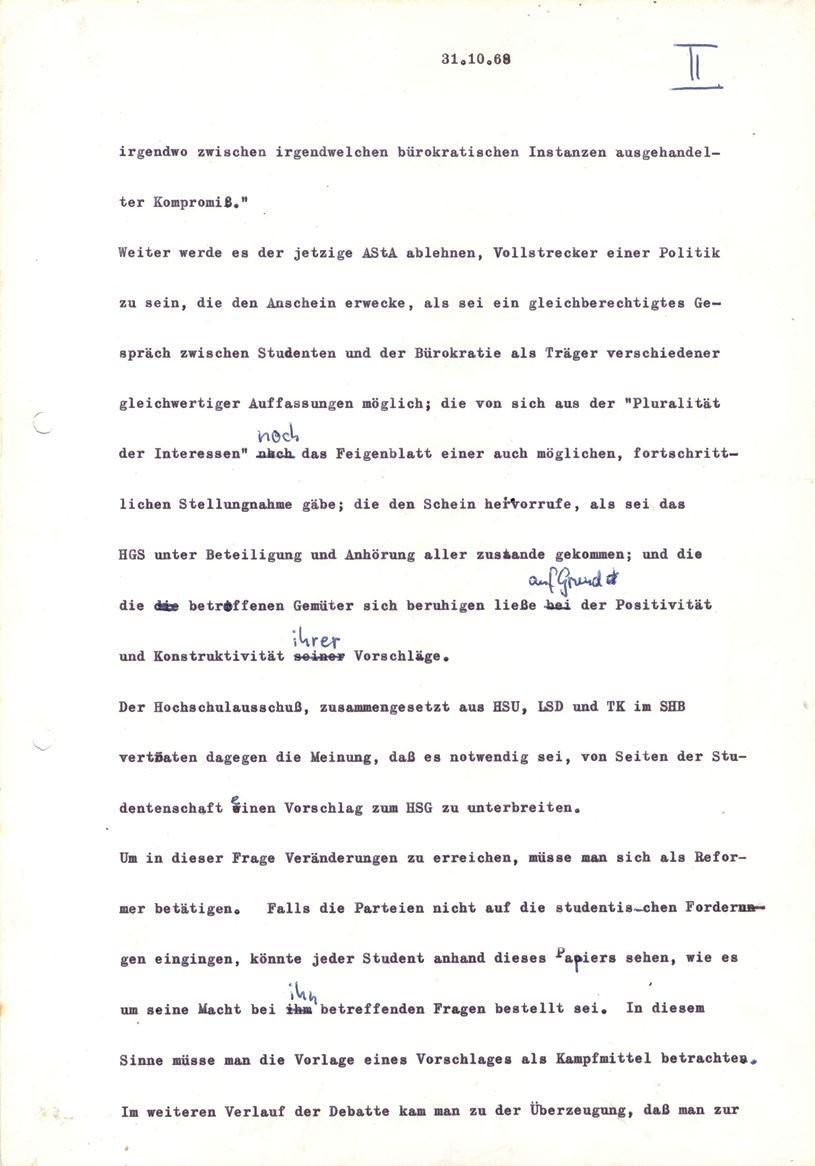 Kiel_MF1968_144