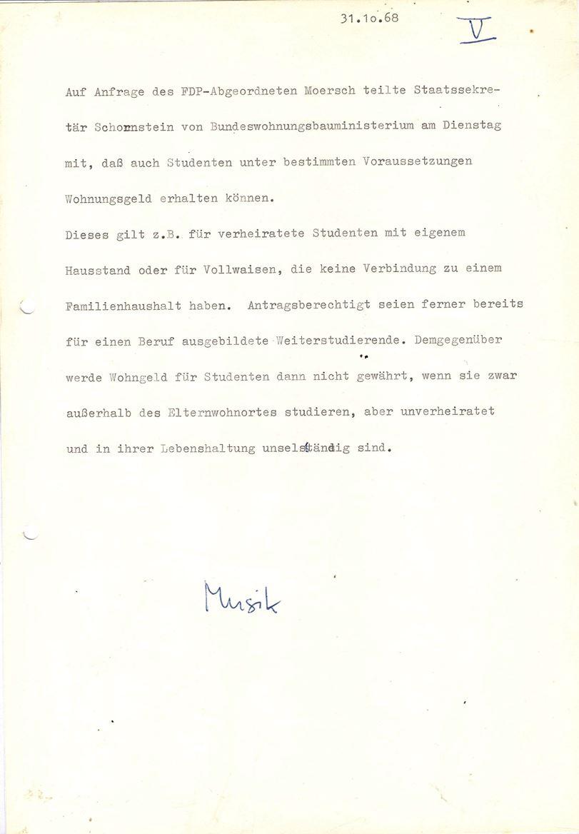 Kiel_MF1968_147