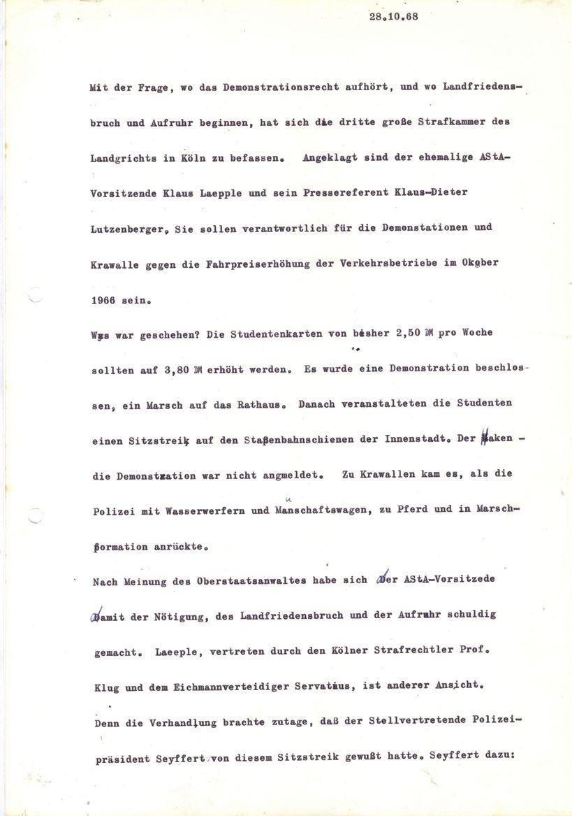 Kiel_MF1968_153