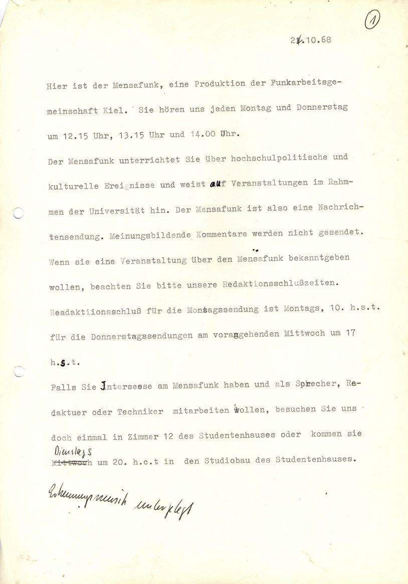 Kiel_MF1968_157