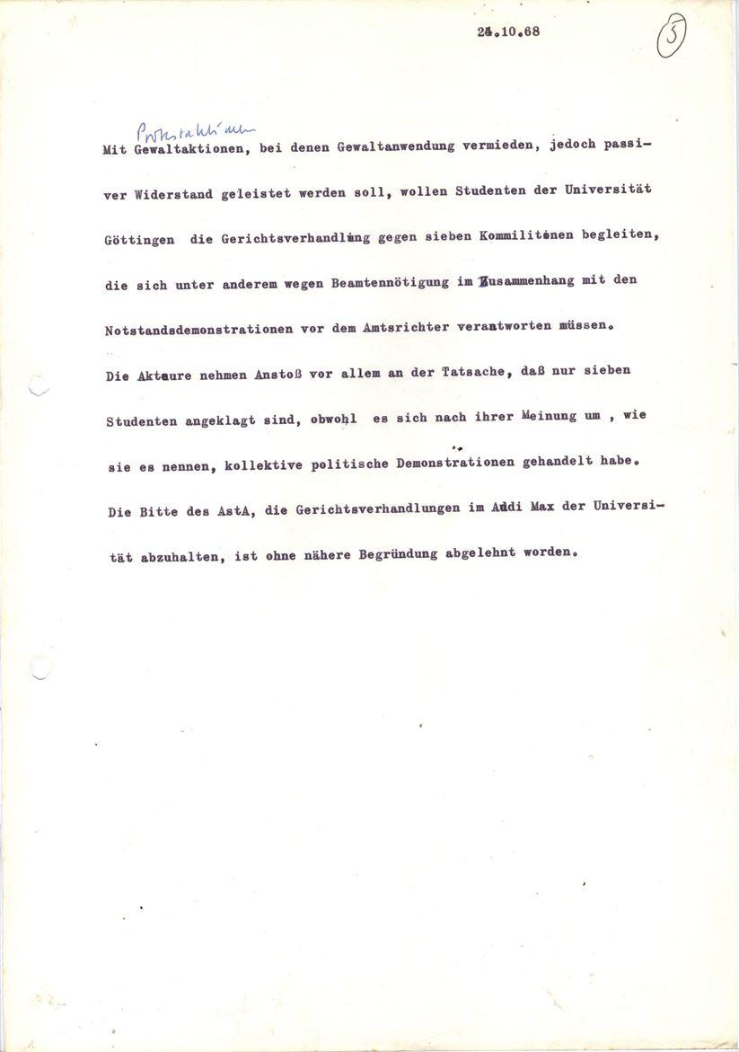 Kiel_MF1968_161