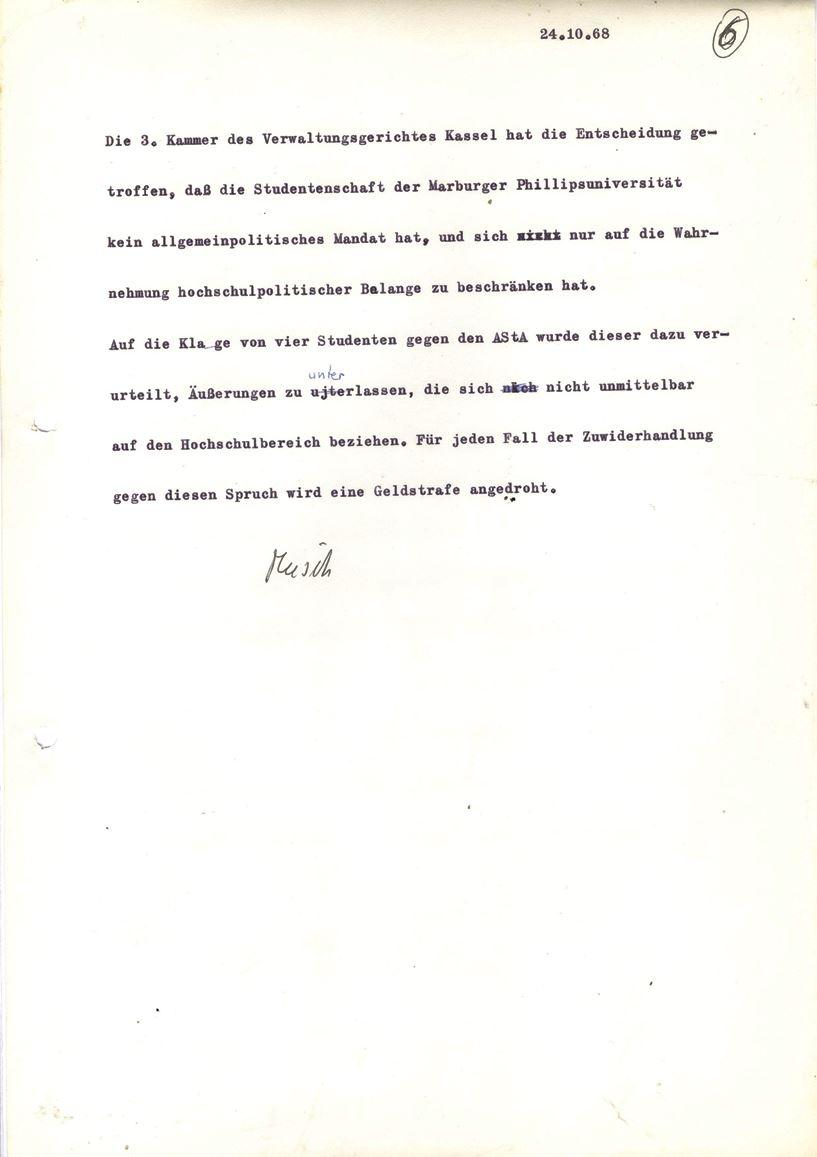 Kiel_MF1968_162