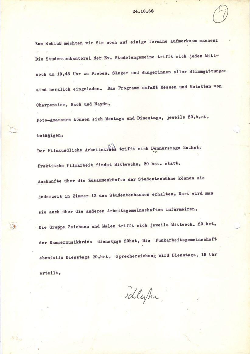 Kiel_MF1968_163