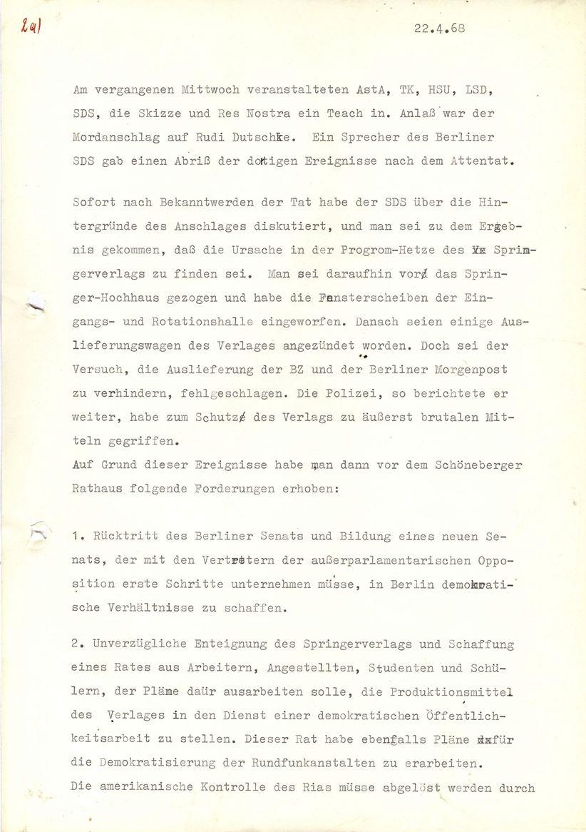 Kiel_MF1968_165