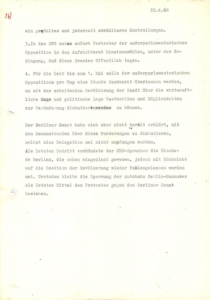 Kiel_MF1968_166