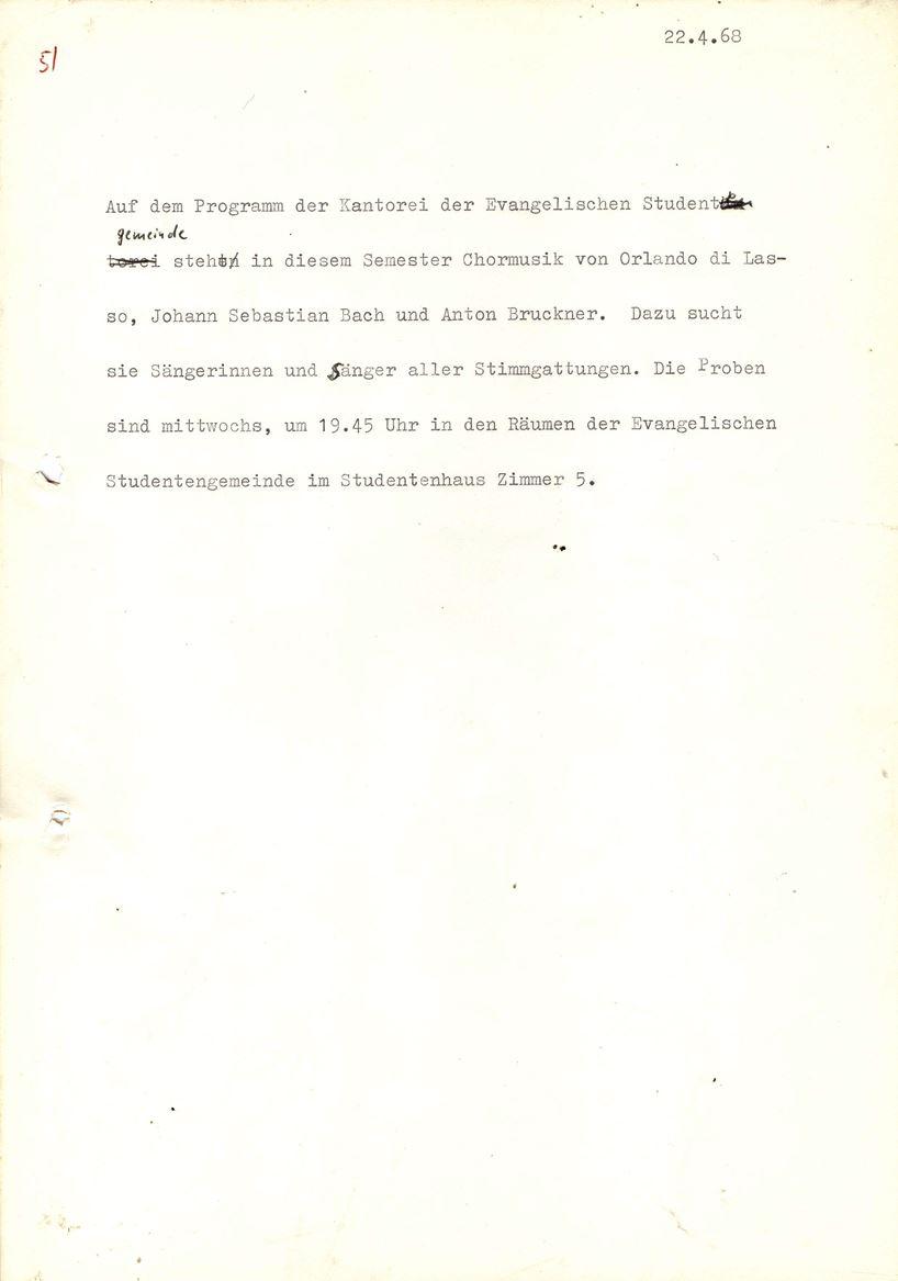 Kiel_MF1968_170