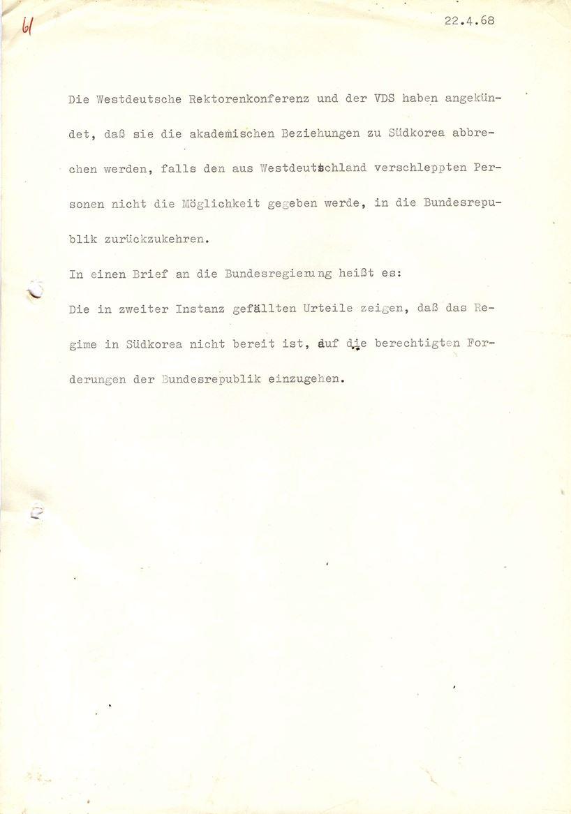 Kiel_MF1968_173