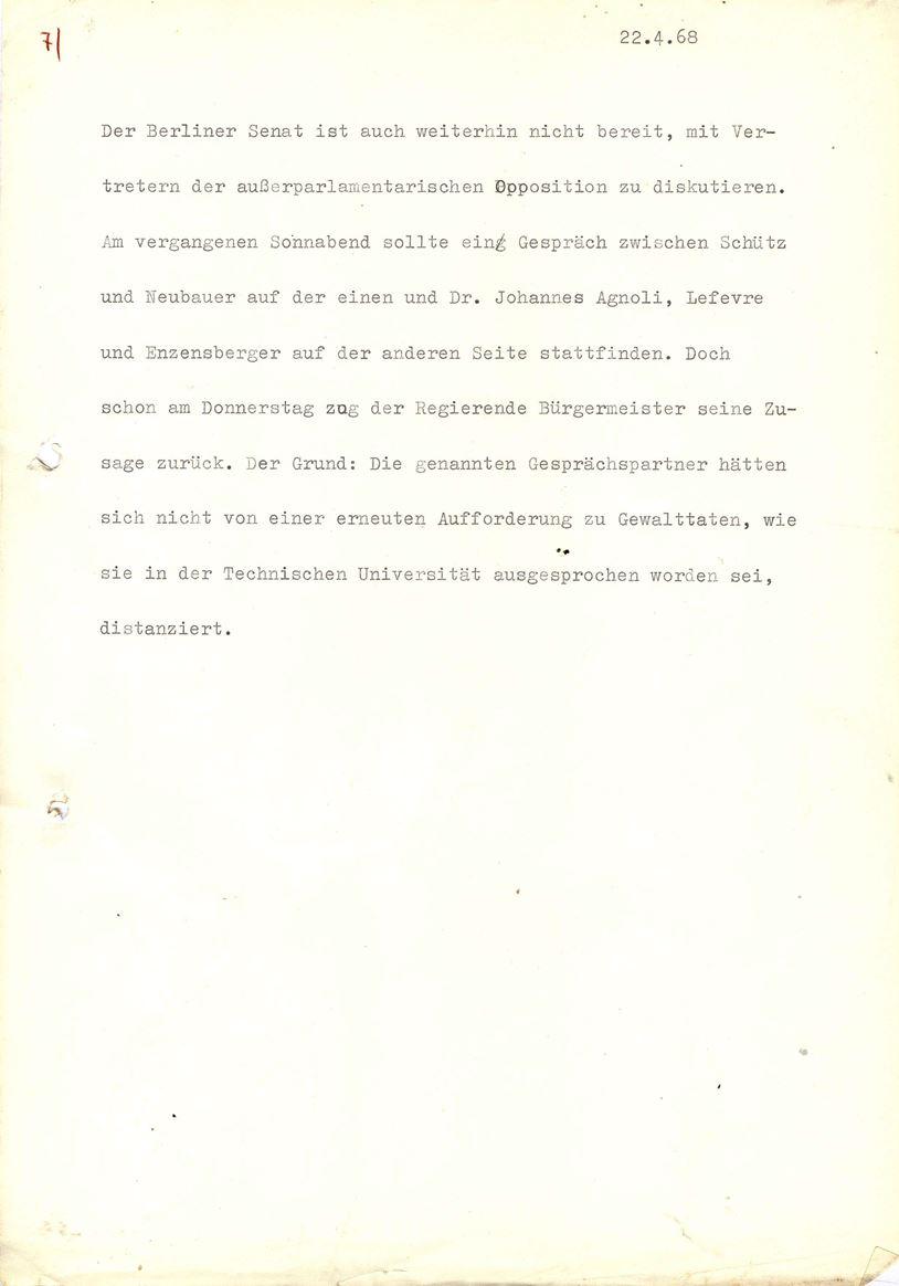 Kiel_MF1968_174