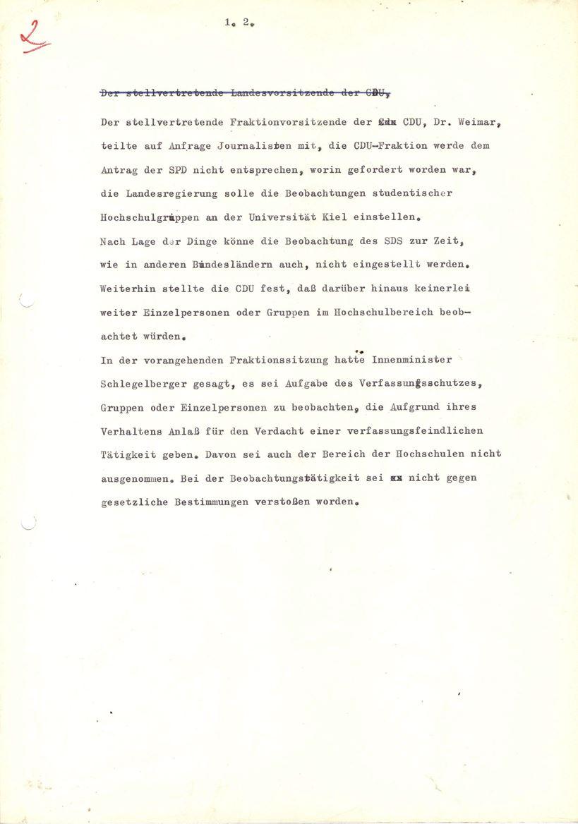 Kiel_MF1968_191