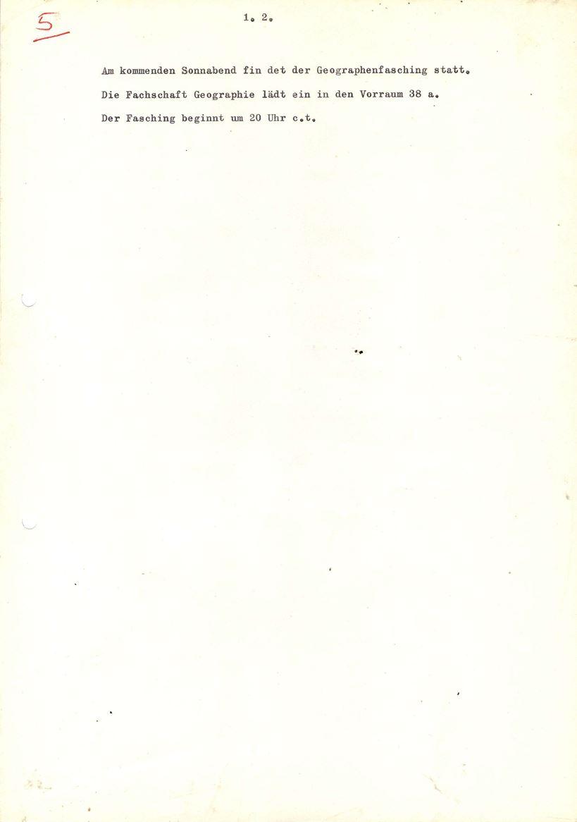 Kiel_MF1968_194