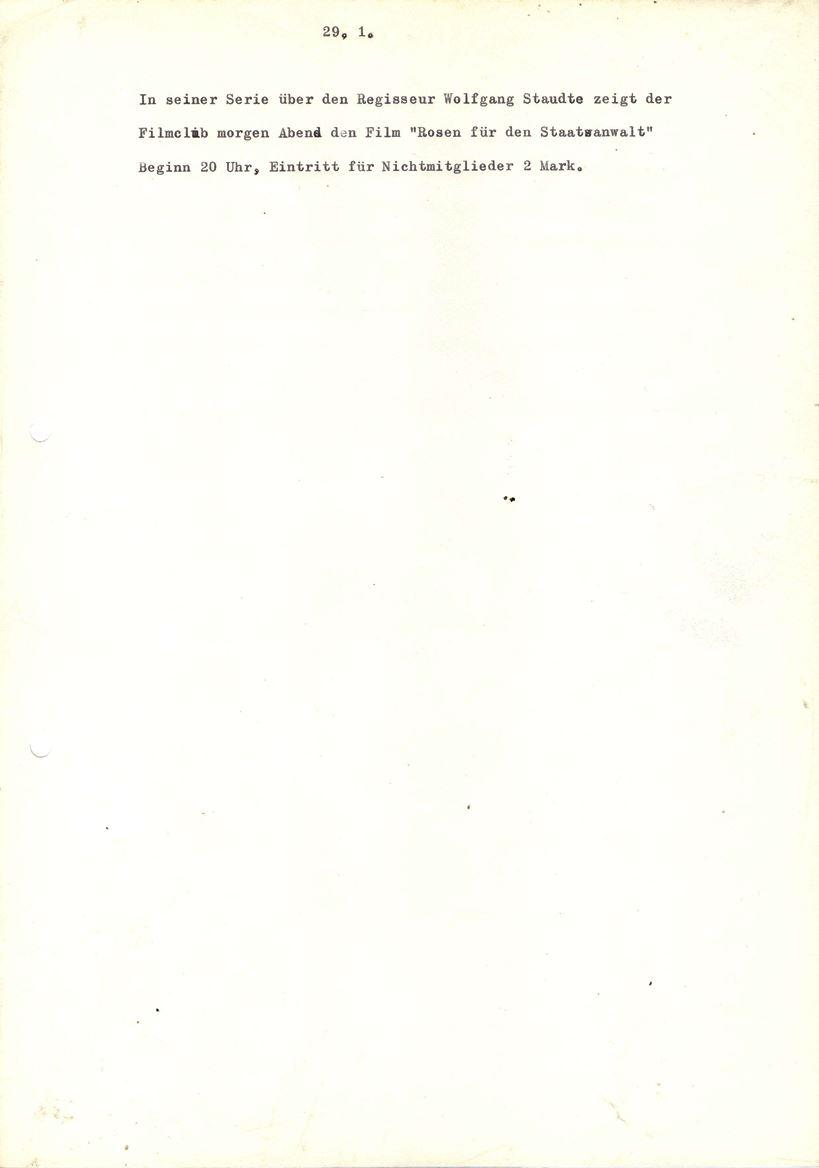 Kiel_MF1968_201