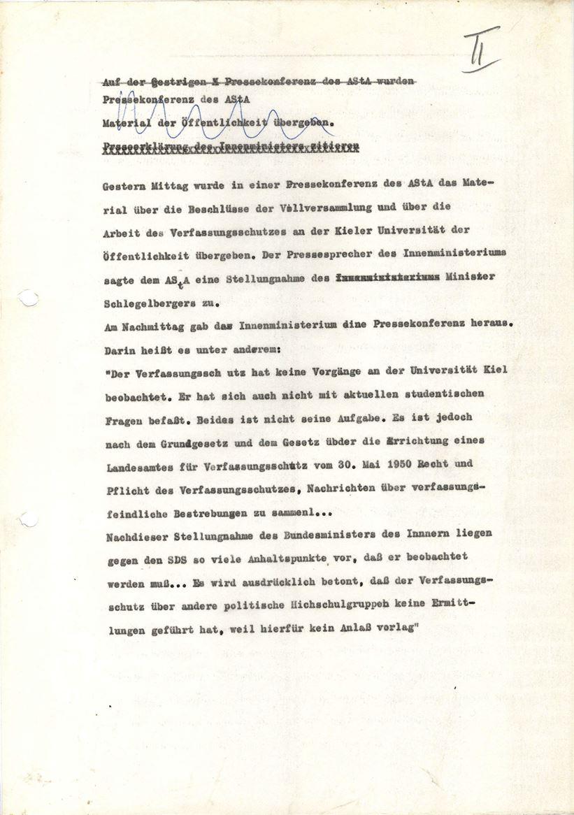 Kiel_MF1968_221