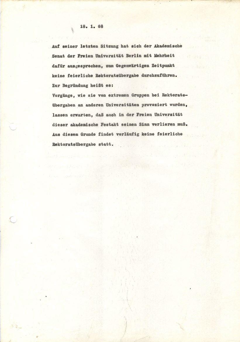 Kiel_MF1968_223