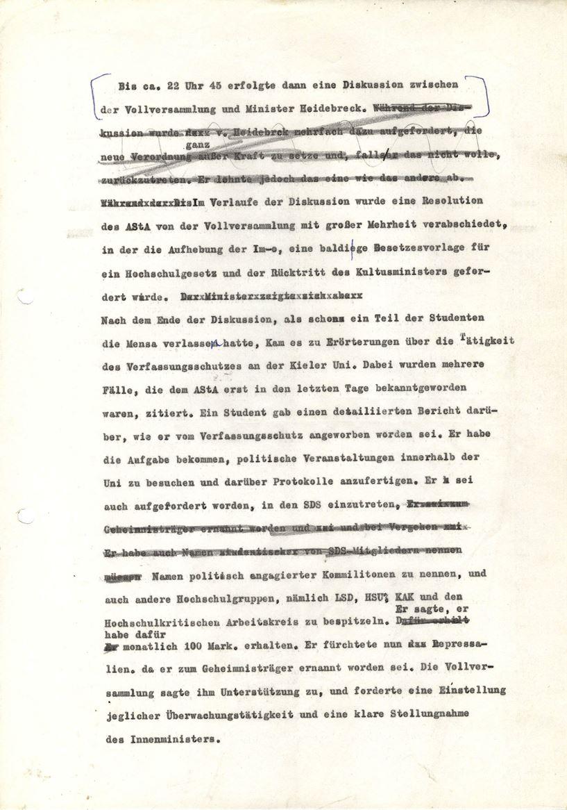 Kiel_MF1968_224