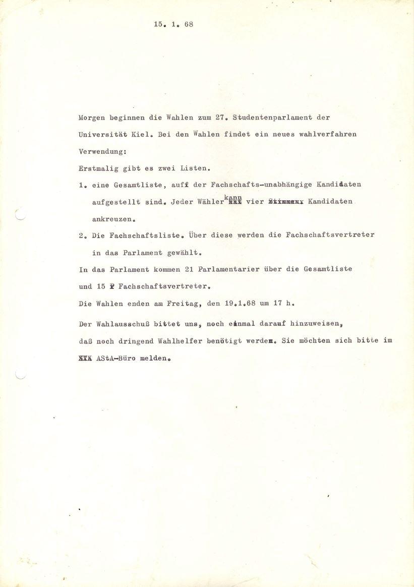 Kiel_MF1968_226