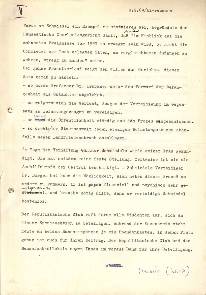 Kiel_MF1969_002