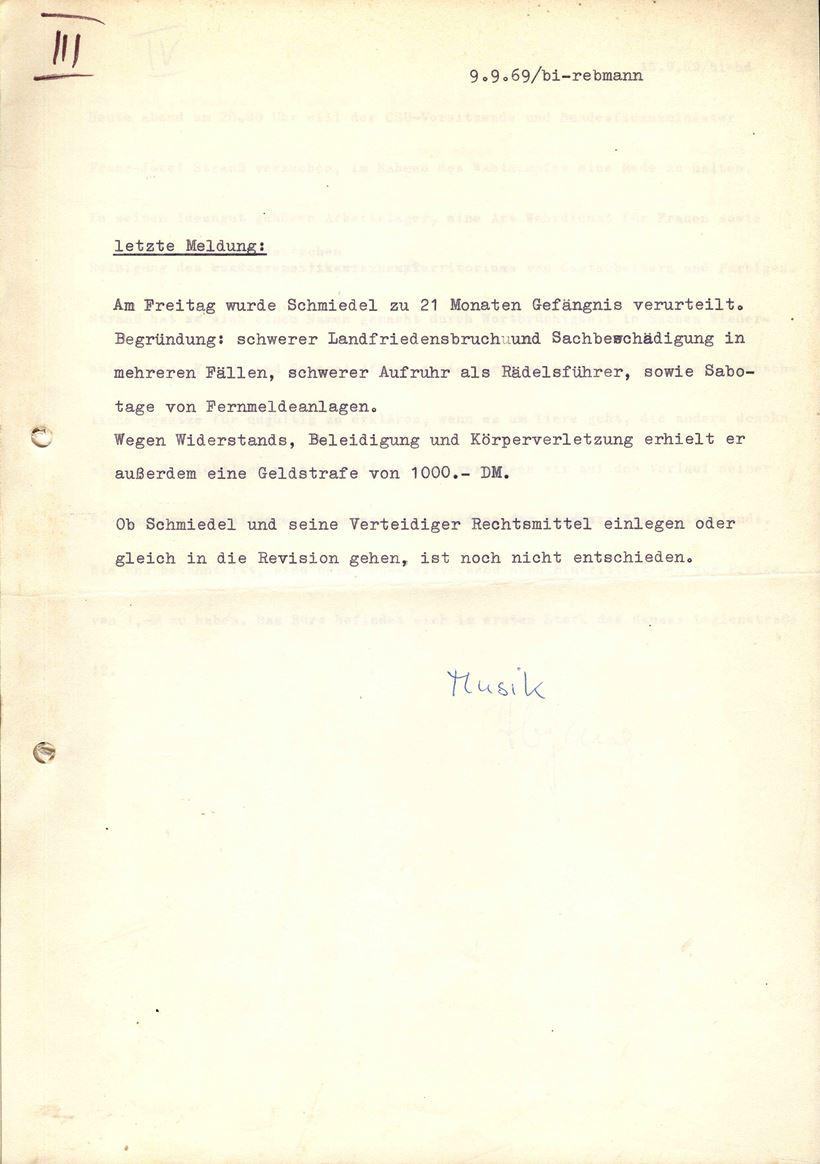 Kiel_MF1969_003