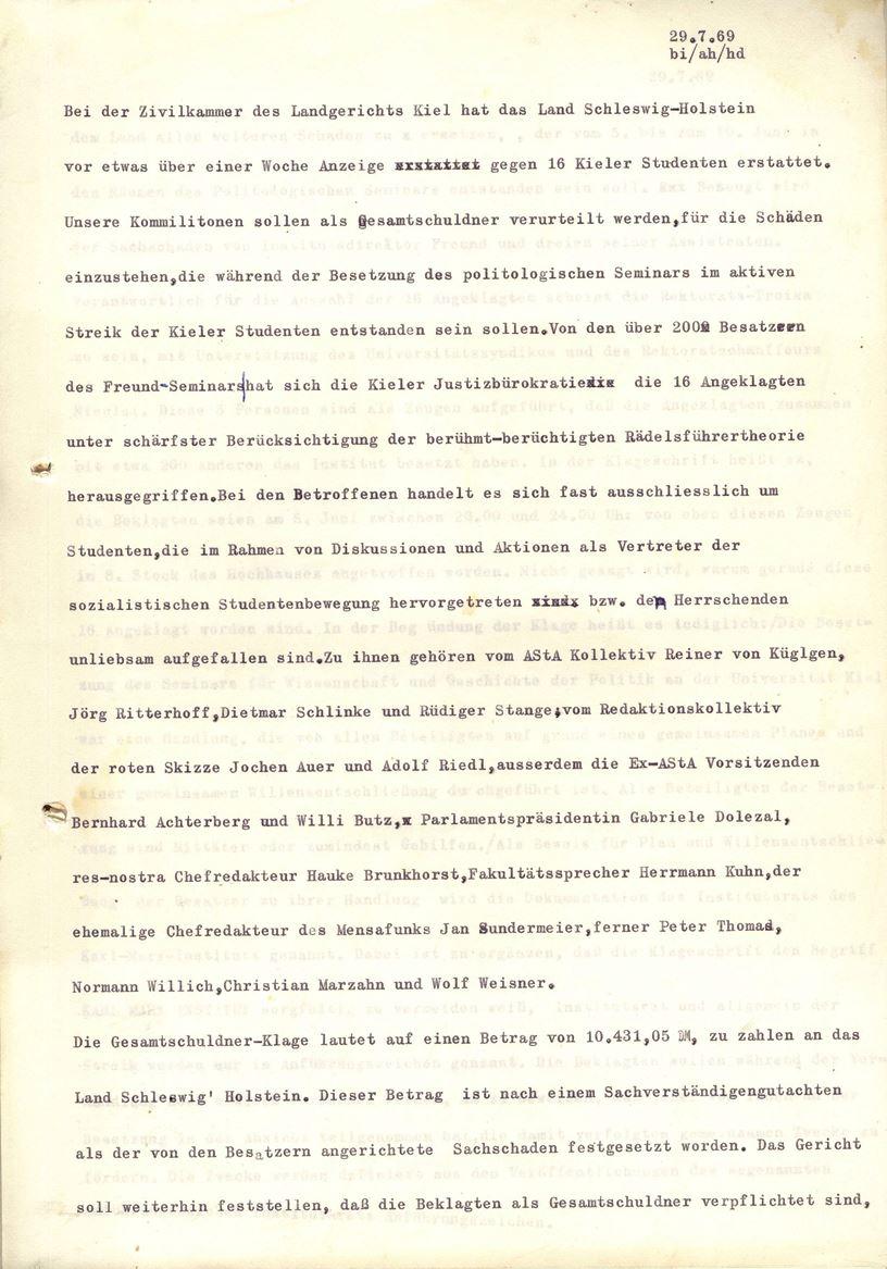 Kiel_MF1969_006