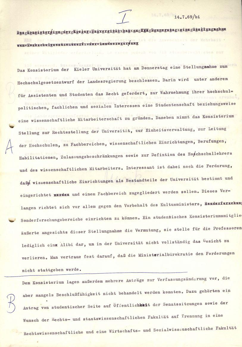 Kiel_MF1969_016
