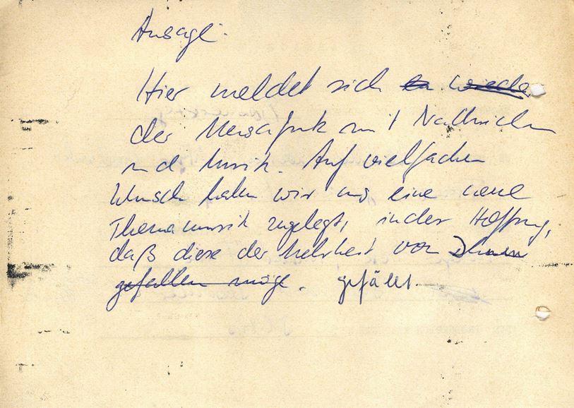 Kiel_MF1969_030