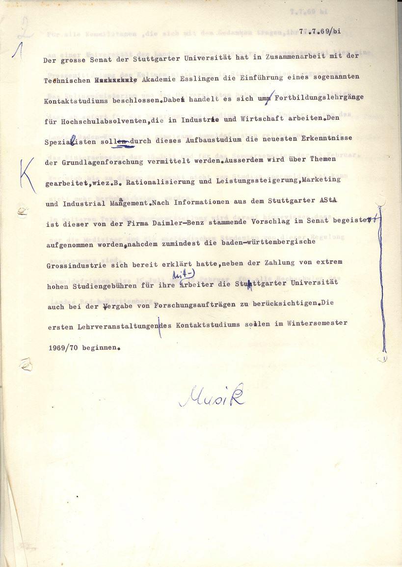Kiel_MF1969_031
