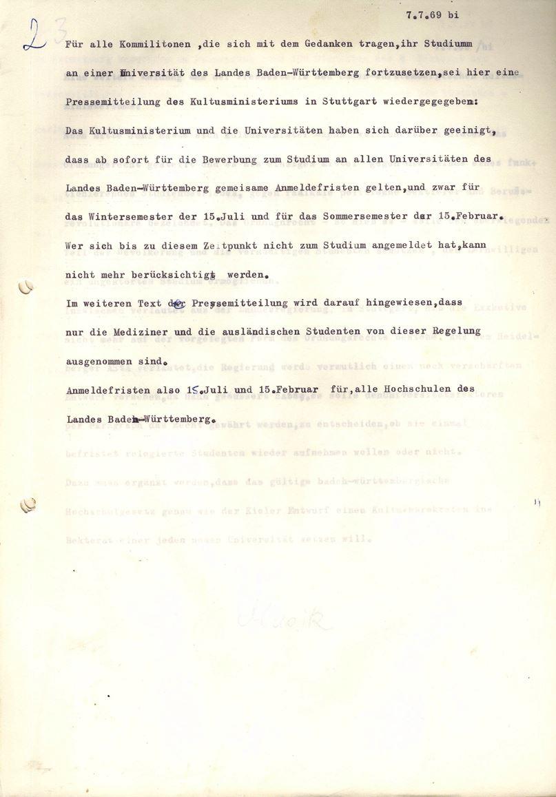 Kiel_MF1969_032