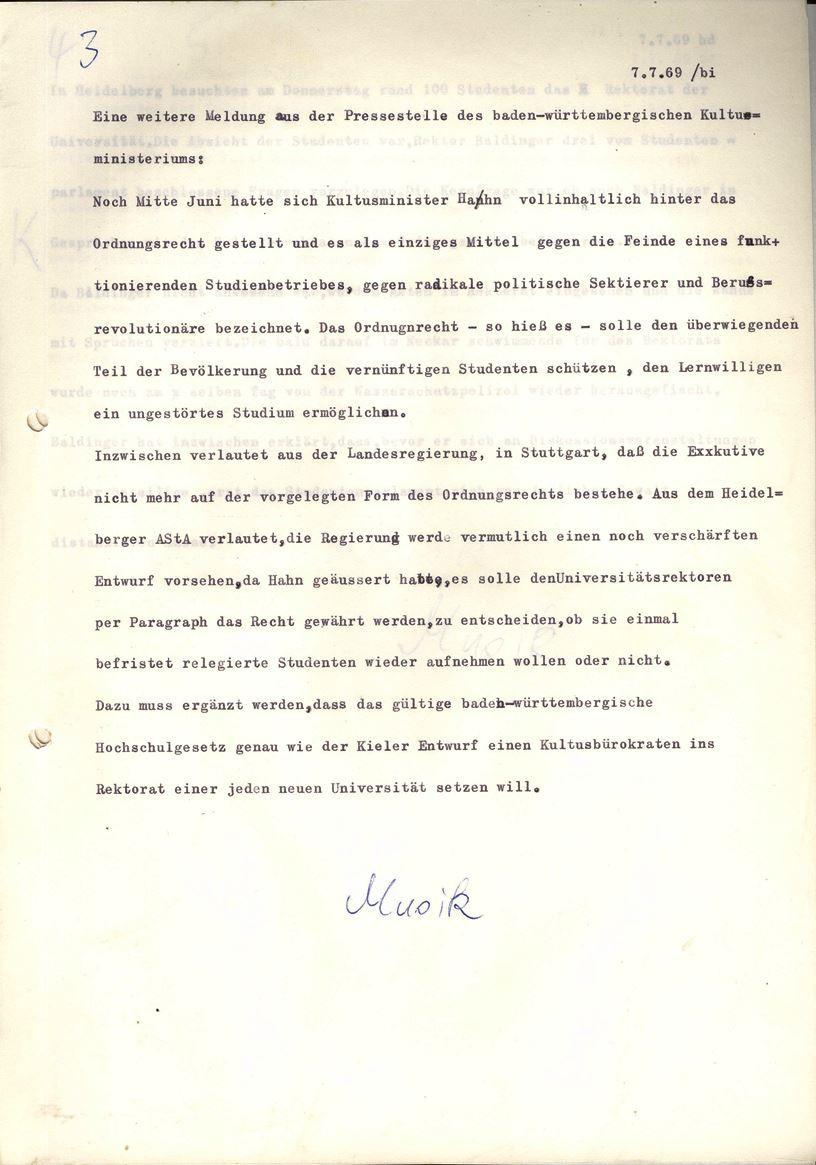Kiel_MF1969_033