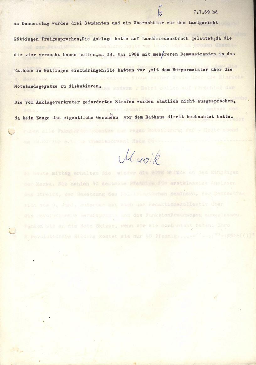Kiel_MF1969_036